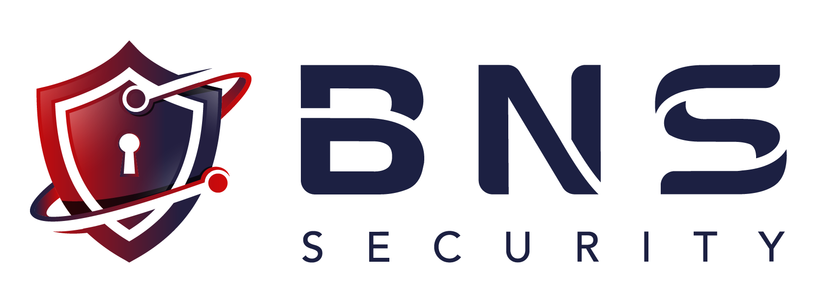 BNS Security